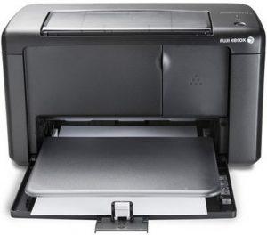 تعمیرات چاپگر زیراکس