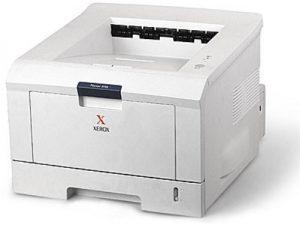 تعمیر چاپگر زیراکس
