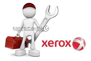 سوالات متداول تعمیرات تخصصی زیراکس