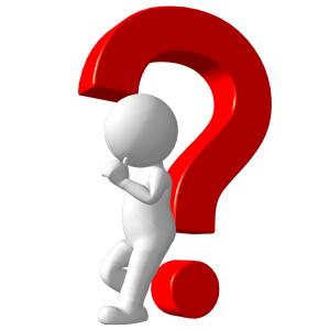 تعمیرات زیراکس و سوالات متداول تعمیرات تخصصی زیراکس