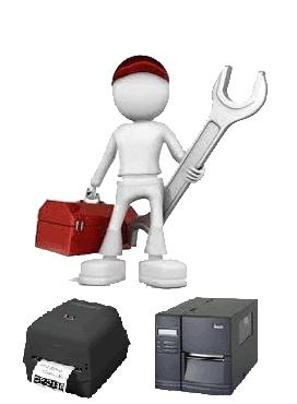 واحدهای تخصصی تعمیرات زیراکس