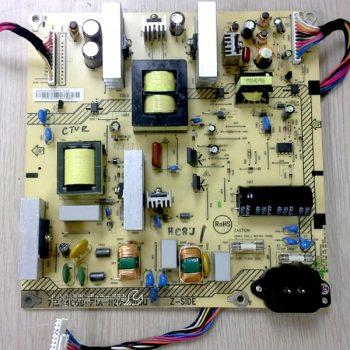 ccd دستگاه فتوکپی زیراکس