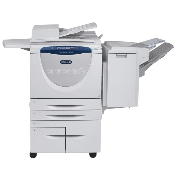 Xerox 5745