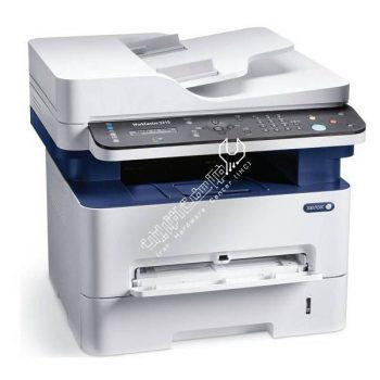 Xerox dni3225