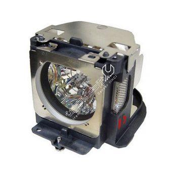 لامپ پروژکتور زیراکس