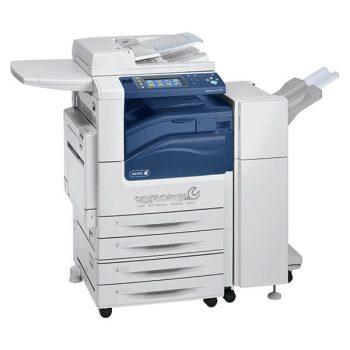 دستگاه کپی زیراکس WC7220T