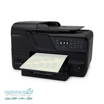 کم رنگ چاپ کردن پرینتر